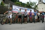 alpinbike 2008 ph a carloni (9)