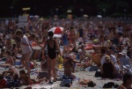 crowded_beach_sopot_poland