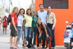 paul cayard and girls ph m ranchi 2007 02