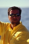 pierre_mas_cape_to rio_race_1996