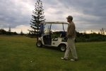 russell_coutts_golfing