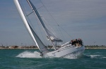 x yachts adriatic cup