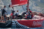 audi med cup marseille tp52