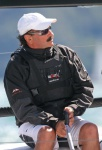 francesco martino on flying fish 2010
