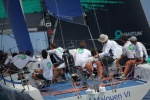 tp52 superseries ibiza (2)