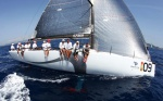 tp52 superseries ibiza (4)