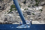 tp52 superseries ibiza (11)