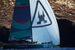 tp52 superseries ibiza (12)