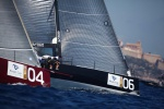 tp52 superseries ibiza (13)