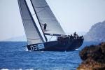 tp52 superseries ibiza (16)