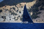 tp52 superseries ibiza (17)