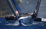 tp52 superseries ibiza (18)