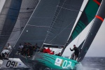 tp52 superseries porto cervo