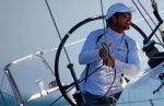 andrea bussani winner orc europeans valencia 2014
