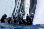 rc44 valletta cup (1)