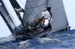 rc44 valletta cup (2)