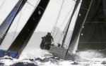 rc44 valletta cup (3)