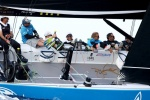 rc44 valletta cup (4)