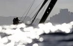 rc44 valletta cup (6)