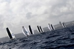 rc44 valletta cup (8)