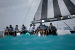 tp52 super series miami