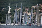 orc worlds trieste