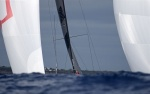 tp52 super series mahon