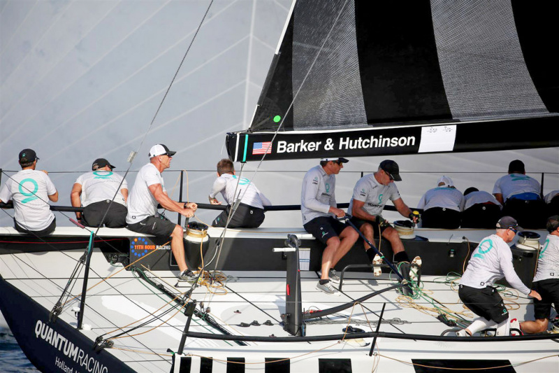 52 super series valencia (3)
