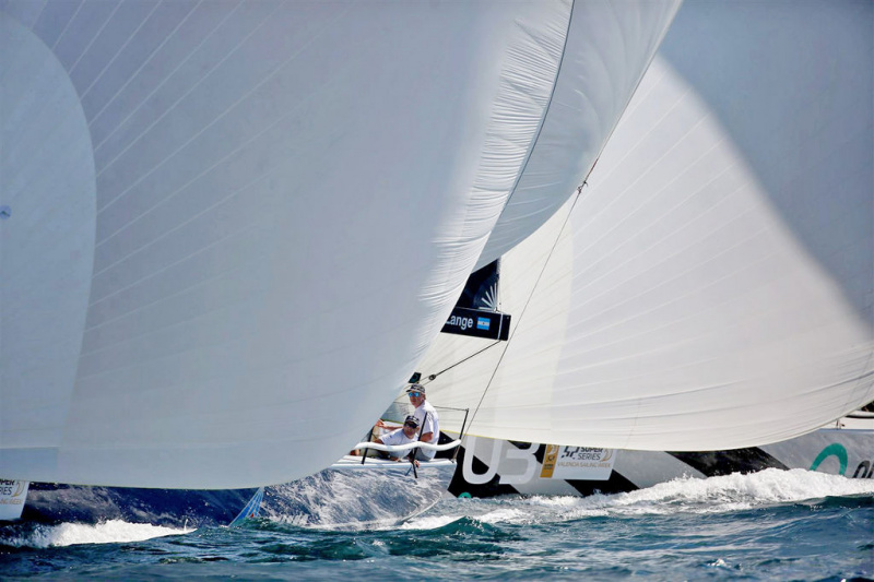 52 super series valencia (12)