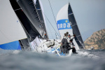 melges 32 worlds cagliari