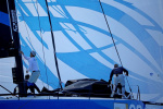 52 super series mahon