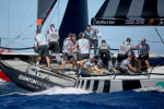 52 super series porto cervo